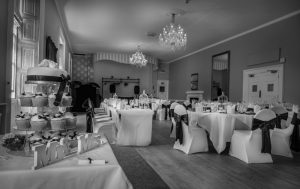 22-10-16_Wedding_5-bw