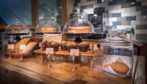 Bar_cakes 1