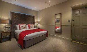 Bedroom 104 reverse