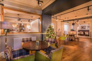 KingsHead_Bar_Christmas_2