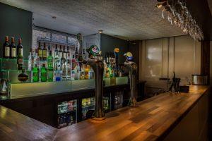 Olgas-Bar