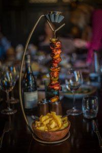 hanging-kebab